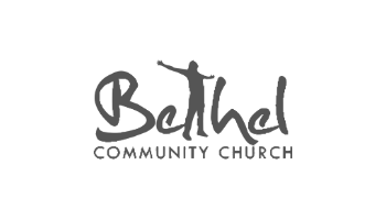 Bethel Church Bierley